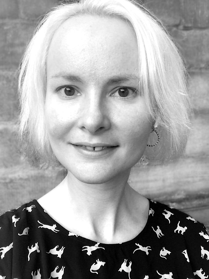 Galina Ryzhenko